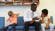 Why Restorative Practices Benefit All Students Punitive discipline can be harmful and unfair—restorative practices offer hopeful solutions.