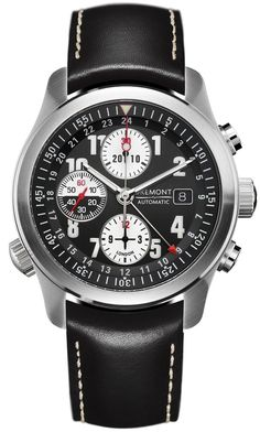 @bremontwatchcom ALT1-Z Black #360-image-yes #bezel-bidirectional #brand-bremont #case-depth-16mm #case-material-steel #case-width-43mm #chronograph-yes #clasp-type-deployment #date-yes #delivery-timescale-4-7-days #dial-colour-black #gender-mens #gmt-yes #http-youtu-be-ypzocwzd5bi #luxury #movement-automatic #official-stockist-for-bremont-watches #packaging-bremont-watch-packaging #subcat-alt1-z #subcat-bremont-gmt #supplier-model-no-alt1-z-bk-07 #warranty-bremont-offic...