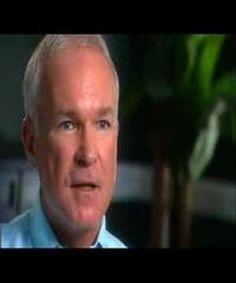 Market America UnFranchise Owner - Kevin Buckman