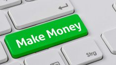 Green Digital Space What is there to do To Earn Money Online today? The fact is that anything that makes money in real life has a virtual counterpart. On top of that, there are many money making opportunities which are only available online. Start reading the rest of this article to learn more. Have you always dreamed To... This Blogpost is originally from Amazing Secrets To Earn Money Online in 2020 and written by Ankit K. Medical Transcription, Buttons Online, Best Digital Marketing Company, Assistive Technology, Fundraising Events, Fundraising Ideas, Earn Money Online, Global Warming, Disability