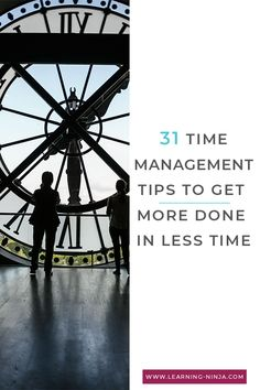Boost your productivity with these 30+ amazing Time Management Tips. Achieve more in less time so you can focus on what really matters to you🌸  #mindset #businessadvice #moveon #getbetter #nextlevel #motivation #inspiration #help #bebetter #getbetter #lifehacks #goals  #succeed #improve #inspirational #inspireme #levelup #lifeisfun #beyou #believeinyou #trustinyou #career Believe In You, You Can Do, Time Management Tips, Level Up, Business Advice, Lifehacks, Motivation Inspiration, Inspire Me, Productivity