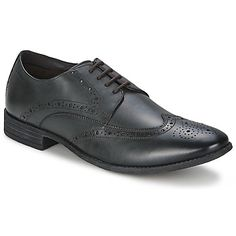 Casual #ShoesClarksformen- CHART LIMIT Grey  Was £ 88.54 Now £ 75.26 - available at 15 % discount on Spartoo.co.uk