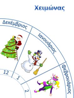 Marci development and creative side: Class 2 Science For Kids, Activities For Kids, Crafts For Kids, Greek Language, Speech And Language, Owl Name Tags, Weather For Kids, Small Boy, Teacher Organization