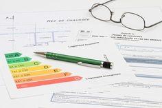 Eficiencia Energética - como ahorrar con una Tarifa de Electricidad más económica Office Supplies, Energy Conservation, Counseling