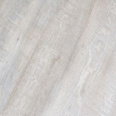 Best selection and price on luxury vinyl flooring, premium laminate and accessories. Order your free samples from Bestlaminate today! Vinyl Flooring Kitchen, Luxury Vinyl Flooring, Vinyl Plank Flooring, Luxury Vinyl Plank, Living Room Flooring, Diy Flooring, Flooring Ideas, Kitchen Vinyl, Hardwood Floor Colors
