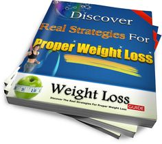 Discover The Real Strategies  For Proper Weight Loss Now.  Keep The Weight Off Forever  In this FREE Guide you will discover :  -The Major Causes Of Weight Gain!  -Choosing The Right Diet Plan!  -The real reason why diets don't work for you!  -The many myths on weight loss that could be costly to your body and health!  -How to plan and keep track of your new lose weight diet plan without hassle!  -And so much more!