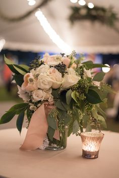 Winsett & Pritchett | Southern Graces & Company | Lowcountry Bride | Wedding Flowers and Bouquets