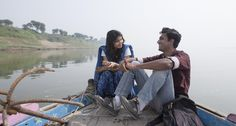 'Masaan' and Other Indian Films Steer Away From Bollywood Escapism - The New York Times