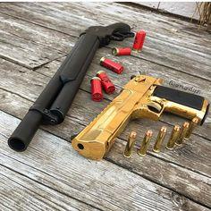 Get some - By : @arm.and.gun - #gun #rifle #shotgun #handgun #pistol#firearms #molonlabe #Usa #gunlife #gunporn #war #shooting #military #america #tactical#1776 #1776united #pewpewpew #edc
