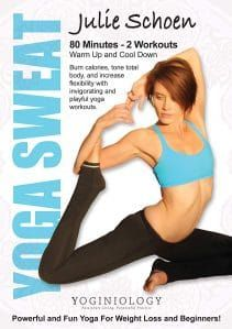 Yoga Sweat Yoga DVD for Weight Loss with Julie Schoen - Powerful and Fun Yoga<< Yoga Workout >> * Learn more by visiting the image link. (This is an affiliate link) Dance Workout Videos, Yoga Videos, Yoga Beginners, Fast Weight Loss Tips, Yoga For Weight Loss, Best Yoga Dvd, Yoga Fitness, Yoga Sweat, Yoga Photos