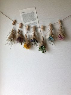 Dried Flowers Bouquet Boho Wedding Ideas Vow Ideas For Him Cactus Dry – walnuttal Flower Aesthetic, Aesthetic Art, Aesthetic Pictures, Aesthetic Backgrounds, Aesthetic Wallpapers, Decoration Inspiration, Aesthetic Bedroom, Aesthetic Vintage, Flower Crafts
