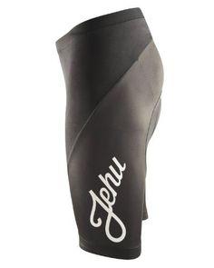 Cycling Shorts - Jehu Bikewear Bike Cycling Waist Shorts Men's - Road XC MTB CX - Pro Fit Lycra Shorts (Medium) - http://ridingjerseys.com/cycling-shorts-jehu-bikewear-bike-cycling-waist-shorts-mens-road-xc-mtb-cx-pro-fit-lycra-shorts-medium/