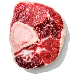 Forget filet mignon and rib-eye—these cheap-and-tasty cuts are going to be the star of your next meal.