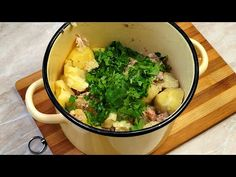 Food To Make, Meat, Chicken, Youtube, Recipes, Rezepte, Food Recipes, Youtubers, Recipies