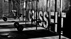 box crossfit - Buscar con Google