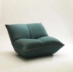 Furniture Discount Tampa