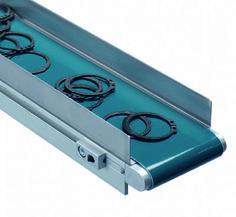 c204ad18dfbc3 mk North America s aluminum material handling equipment includes curved
