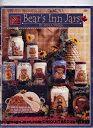 BEAR'S INN JARS - full painting magazine, revista de pintura completa