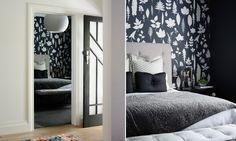 pretty bedroom desire to inspire - desiretoinspire.net - Mim Designencore