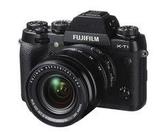 Digital Camera [FUJIFILM X-T1] | Complete list of the winners | Good Design Award
