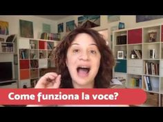 Come si fa a cantare? Come si elimina la stonatura? Passi semplici e risultati sicuri! - YouTube Tips, Youtube, Musica, Theater, Advice