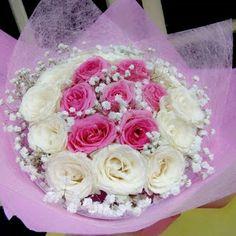 bouquet  http://alibabaflorist.blogspot.co.id/p/toko-bunga-di-karangsatria-hubungi.html