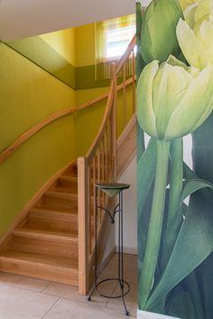 Stiegen von Hartl Haus, passend für jedes Haus Stairs, Home Decor, Carpentry, Stairway, Decoration Home, Room Decor, Staircases, Home Interior Design, Ladders