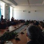 L'Ucraina accusa la Russia di compiere atti di aggressione