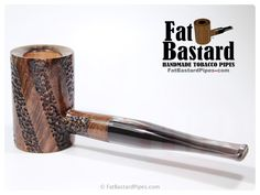 Tall Think Shank Swirl Poker Pipe Poker, Wooden Pipe, Pipes And Cigars, Smoke Shops, Whisky, Denmark, Hand Carved, Tobacco Pipes, Smoking Pipes