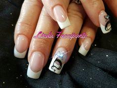 #nail #nails #nailsalonlf #trendy  #gelmanicure #gelnails #refill #beauty #beautiful #lindafacciponte #manicure #giaveno #fashion #ginevranails #ginevraitalianqualitynails www.ginevranails.com