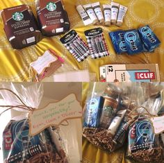 Thank You Gifts For Labor And Delivery Nurses Love This Idea My