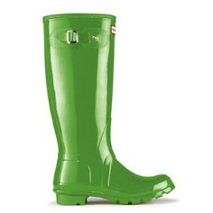 will agree to recycle/reuse my current wellies for these