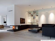 Projekt_Gaertner Internationale Moebel_Bungalow_Wohnung_Wohnzimmer