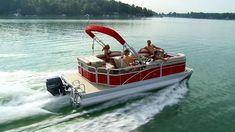 2013 bennington pontoons 20 sl bennington pontoon at lake okoboji   #bohnerlacefieldmarine #bennington #