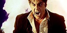 Images For - Al Pacino Quotes Devils Advocate
