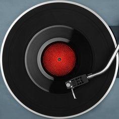 Risultati immagini per midnight resistance tony nervous sound system
