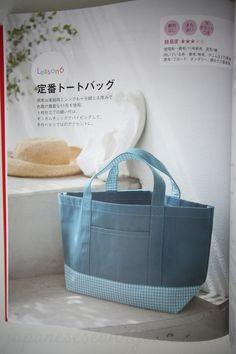 handmadebagbasics_11