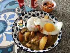 Kari Ayam Jepang – Cooking with Sheila Kari Ayam, Main Menu, Tempura, Cooking, Breakfast, Food, Kitchen, Morning Coffee, Essen