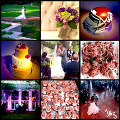 Sneak peak of an April wedding at Blue Rock Estate. #bluerockestate #weddingvenue #hillcountrywedding #austinwedding #austinbride #drippingsprings #weddinglighting #dischevents #weddingcake #sweettreetsatx #austinbakery #pinkavocadoatx #pinkavocadocatering #firstkiss #purpleandgreen #purpleflowers #orchids #aggiewedding #footballhelmetcake #aggiecake #uplighting #purplewedding #firstdance #chickenfriedoysters #ballroom #hillcountrybride #beehivebeauty #destinationwedding… First Kiss, First Dance, Football Helmet Cake, Destination Wedding, Wedding Venues, Dripping Springs, April Wedding, Blues Rock, Purple Wedding