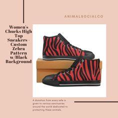 Leopard Pattern Animal Wild Animal Skateboard Shoes Designer Daily for Boys