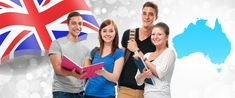 Australia Eases Visa Rules To Indian Students, While UK Toughens