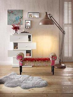 Kommode Something Beautiful, Decoration, Wall Decor, House Design, Lighting, Creative, Furniture, Home Decor, Bouquet