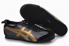 chaussure homme asics promotion