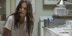 9 Movies About Bipolar You Should Watch