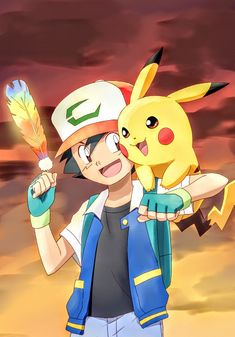 Top 5 Best Pokemon Movies Of All Time-Successservers Pokemon Poster, Pokemon Movies, Mega Pokemon, Pokemon Fan, Pikachu Drawing, Pikachu Art, Cute Pokemon Wallpaper, Cute Cartoon Wallpapers, Pokemon Images
