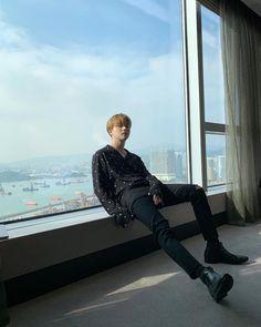 Read Jinhwan iKON from the story 🔞🔞🔞 by Shitbiay_ (Hyesuyaaa) with reads. Kim Jinhwan, Hanbin, Chanwoo Ikon, Yg Entertainment, Nct, Koo Jun Hoe, Ikon Debut, Ikon Wallpaper, Kim Dong