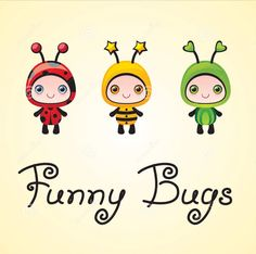 Dreamstime.com #bugs