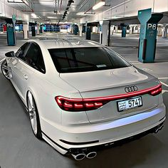 S8 Audi, Audi Sports Car, Best Luxury Cars, Sexy Cars, My Ride, Amazing Cars, Cool Cars, Dream Cars, Super Cars