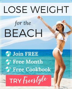 Lose Weight for the Beach | It's time for a beach body for your beach vacation! #loseweight Join Free - Free month - Free Cookbook - brought to you by SugarsBeach.com Hot Beach, Destin Beach, Beautiful Islands, Bikini Bodies, Get In Shape, Beachbody, Letting Go, Lose Weight, Join