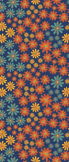 Prints and patterns that i love and inspiration for creating prints and patterns! Prints, print and surface pattern design, print and stitch, print and pattern 2018, print and pattern trends 2018, pattern, pattern and design, pattern and prints. Favorite surface pattern design ideas, inspirations, prints, seamless patterns #newonpatternbank #patternbank #surfacepatterndesign #surfacepattern #pattern #print #printdesign #printpattern #seamlesspattern